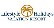 Lifestyle Resorts