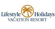 Lifestyle Resorts