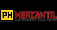 PH Mercantil
